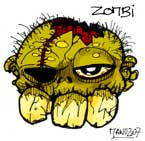 /images/3dents_Zombi_mini.jpg